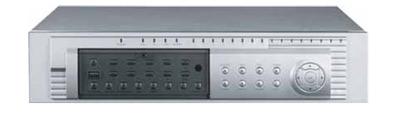 �������� ������������ WA-DVR5008 � WA-DVR5016 ��� �������� �����������