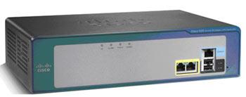 Точки доступа Cisco 500 Series Wireless Express